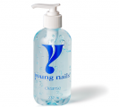 Young Nails Cleanse 237ml