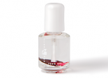 Young Nails Rose Oil