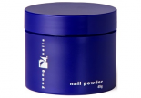 Young Nails Speed Clear Powder (45 gr)