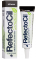 Refectocil Sensitive Wimperverf Zwart