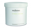 Mybrows Wax
