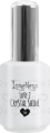 LoveNess Crystal Shine Non-Cleanse Topgel