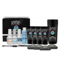 PolyGel Master Kit