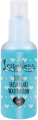 LoveNess Love 2 Fresh Start 60 ml spray
