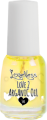 LoveNess Arganic Oil 5ML