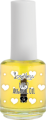 LoveNess Arganic Oil 15 ML