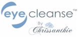 Eye Cleanse by Chrissanthie
