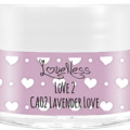 LoveNess Color Acryl (Lavender Love 02)