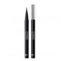 Blink Eyeable Liquid Eyeliner