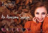 LoveNess An Awesome Season