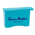 Swann Morton Mescontainer / Scalpel Remover