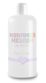 LoveNess Monomer Medium by #LVS 500 ml