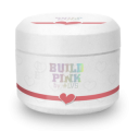 LoveNess Build Pink 15 ml by #LVS