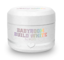 LoveNess Babyboom Build White 15 ml by #LVS