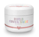 LoveNess Build Cover Nude 15 ml by #LVS