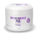 LoveNess Excellence Gel Felicity 15 ml by #LVS