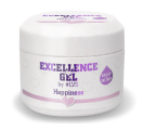 LoveNess Excellence Gel Happines 15 ml by #LVS