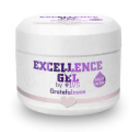 LoveNess Excellence Gel Gratefulness 50 ml by #LVS