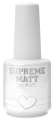 LoveNess Supreme Matt by #LVS 15 ml