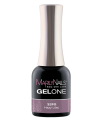 Marily Nails Gelone #32 FG Hazy Lilac