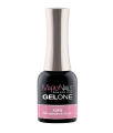 Marily Nails Gelone #43FG  Renaissance Rose