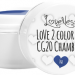 LoveNess Color Gel (Chambray 020)