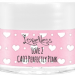 LoveNess Color Acryl (Perfectly Pink 03)