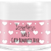 LoveNess Color Acryl (Romantic Rose 04)